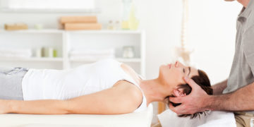 What Is Chiropractic Practice?