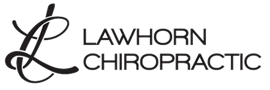 Lawhorn Chiropractic